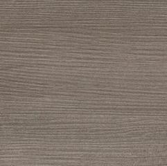 Виниловая плитка Ado Floor SPC Click Fortika Stilo (1000)