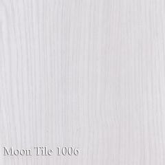 Виниловая плитка Moon Tile 1006