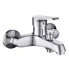 Смеситель для ванны и душа Imprese Witow 10080