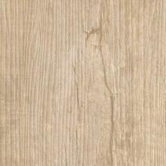 Виниловая плитка Ado Floor SPC Click Fortika Klasika (1010)