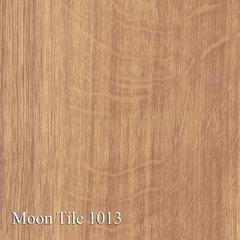 Виниловая плитка Moon Tile 1013