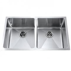Кухонная мойка Kraus KHU-102-33