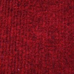 Ковролин выставочный Expo Carpet