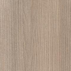 Виниловая плитка Ado Floor SPC Click Fortika Poemo (1040)