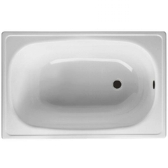 Ванна Aquart 105x70