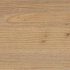 Виниловая плитка Ado Floor SPC Click Fortika Sentema (1050)