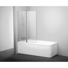 Штора для ванны Ravak 10CVS2-100