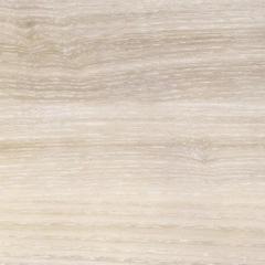 Виниловая плитка Vinilam Сlick Дуб Бург (11003)