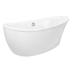 Ванна Volle 12-22-189, 180х91х68.5 см