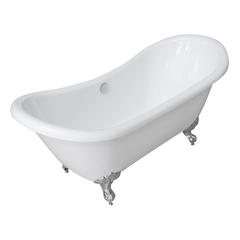 Ванна Volle 12-22-314, 175х75х78 см