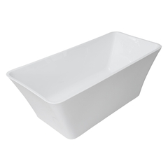 Ванна Volle 12-22-348, 170х75х60 см