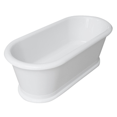 Ванна Volle 12-22-807, 180х85х63.5 см