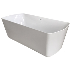 Ванна Volle 12-22-804, 180х85х61 см