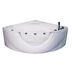 Ванна Volle 12-88-103, 150х150х63 см