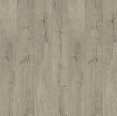 Виниловая плитка LG Decotile Серебристый дуб 1201