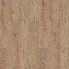 Виниловая плитка LG Decotile Дуб медовый 1202