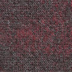 Ковровая плитка Condor Solid Stripe