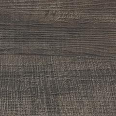 Виниловая плитка Ado Floor SPC Click Fortika Nego (1220)