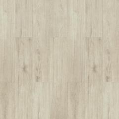 Виниловая плитка LG Decotile Водяной дуб 1227