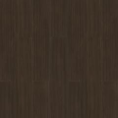 Виниловая плитка LG Decotile Тик темный 1235