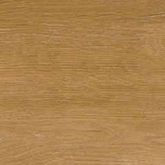 Виниловая плитка Ado Floor SPC Click Fortika Nobla (1301)