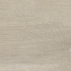 Виниловая плитка Ado Floor SPC Click Fortika Sperta (1302)