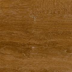 Виниловая плитка Ado Floor SPC Click Fortika Amaso (1303)
