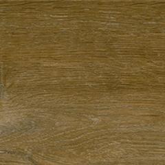 Виниловая плитка Ado Floor SPC Click Fortika Denseco (1305)