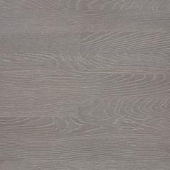 Паркетная доска Esta Parket Дуб Promo Olive Grey Ivory Pores (13107)