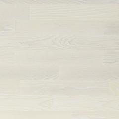 Паркетная доска Esta Parket Дуб Promo Bianco Perla (13109)