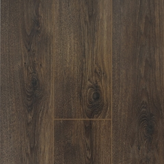 Ламинат Balterio Vitality Style 4V Дуб викторианский коричневый