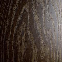 Ламинат Alsapan Osmoze V4 Дуб Конго (140 5G)