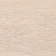 Виниловая плитка Ado Floor SPC Click Fortika Alloga (1401)