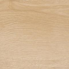 Виниловая плитка Ado Floor SPC Click Fortika Grundo (1402)