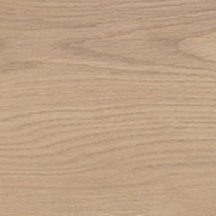 Виниловая плитка Ado Floor SPC Click Fortika Admirinda (1403)