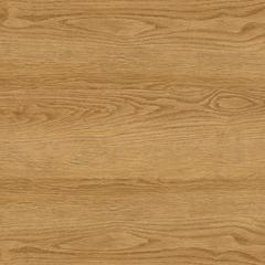 Виниловая плитка Ado Floor SPC Click Fortika Platano (1405)