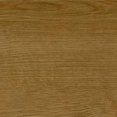 Виниловая плитка Ado Floor SPC Click Fortika Akra (1406)