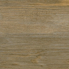 Виниловая плитка Ado Floor SPC Click Fortika Amato (1408)