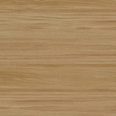 Виниловая плитка Ado Floor SPC Click Fortika Dono (1412)