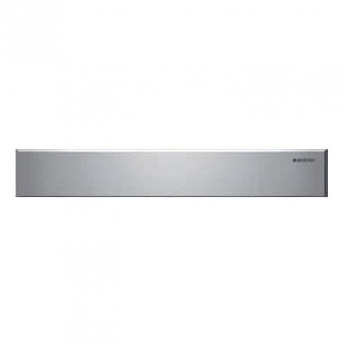 Накладная панель для душевого трапа Geberit, нержавеющая сталь