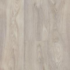 Виниловая плитка Berry Alloc Style Elegant Light Grey