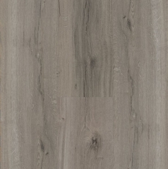 Виниловая плитка Berry Alloc Style Cracked Ash Grey
