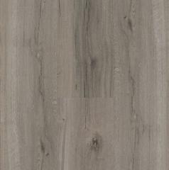 Виниловая плитка Berry Alloc Style Cracked Ash Grey