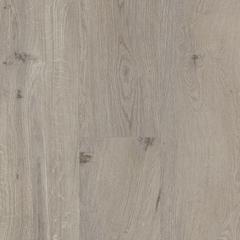Виниловая плитка Berry Alloc Style Vivid Grey