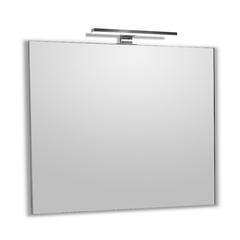 Зеркало с подсветкой Volle 600х500 мм (16-08-808)