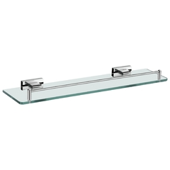 Полочка стеклянная Imprese Valtice 160320