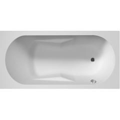 Ванна Riho Lazy 170x75 R/L