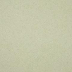Виниловая плитка LG Decotile Мрамор светло-бежевый 1709