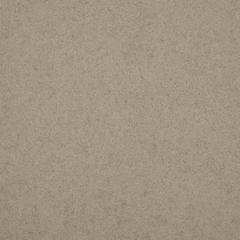 Виниловая плитка LG Decotile Мрамор бежевый DTS 1710