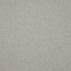 Виниловая плитка LG Decotile Мрамор светло-серый 1712